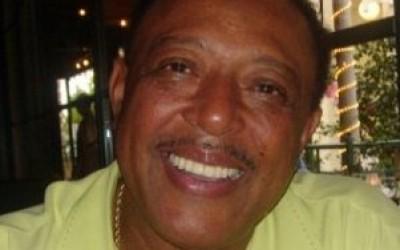 Wayne R. Roberts