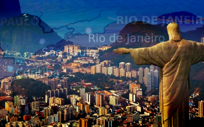 Featured Image for Film and Culture: 5 Films About Life in Brazil